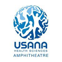 USANA Ampitheater
