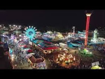 Eastern Idaho State Fair